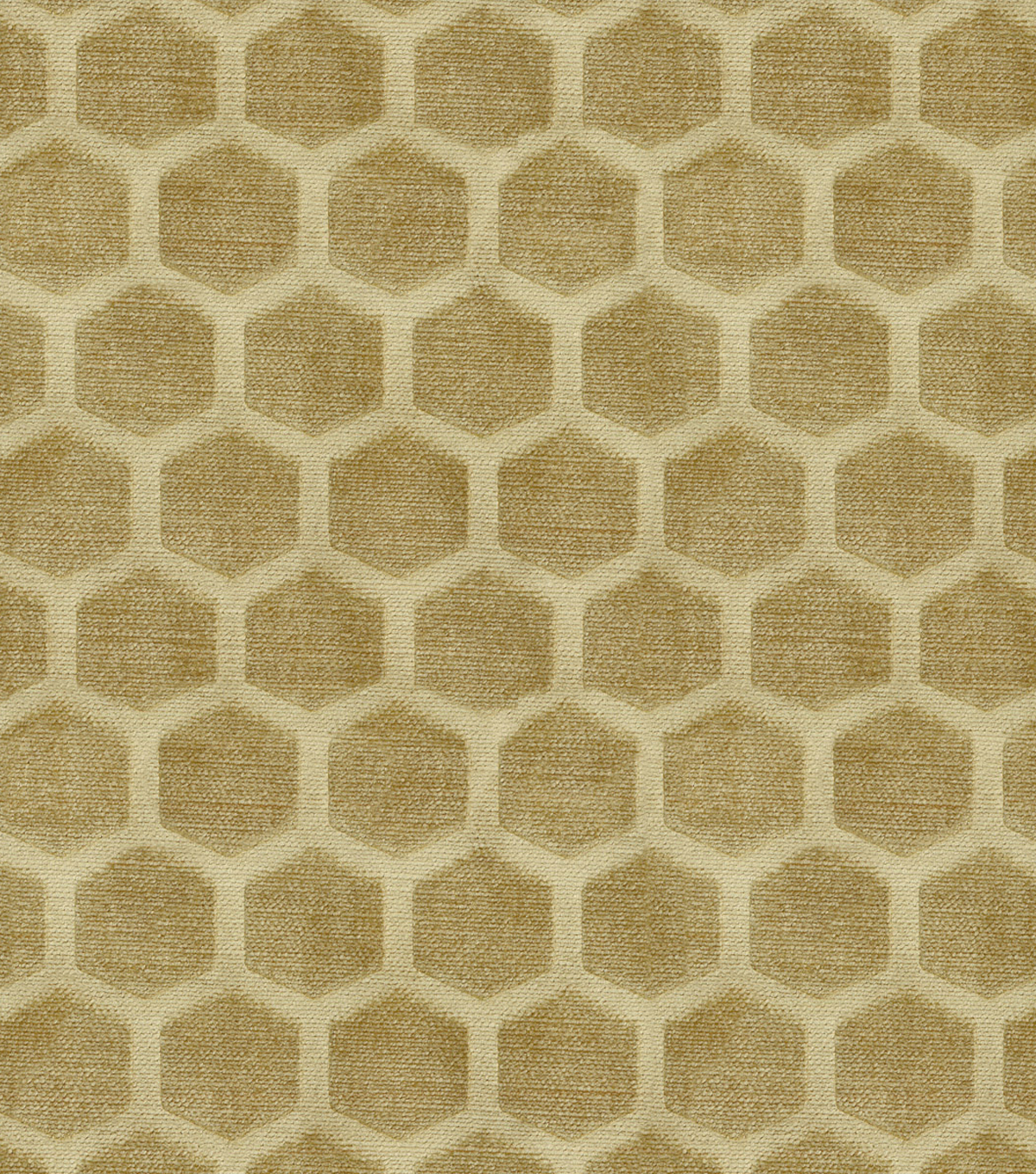 "Waverly Symmetry Upholstery Fabric 56""-Camel"