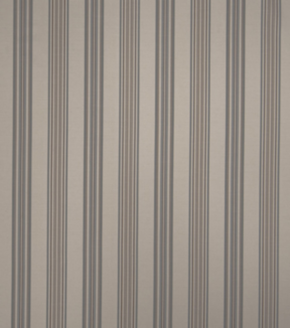 Home Decor 8\u0022x8\u0022 Fabric Swatch-Eaton Square Greenbelt Moonhaze