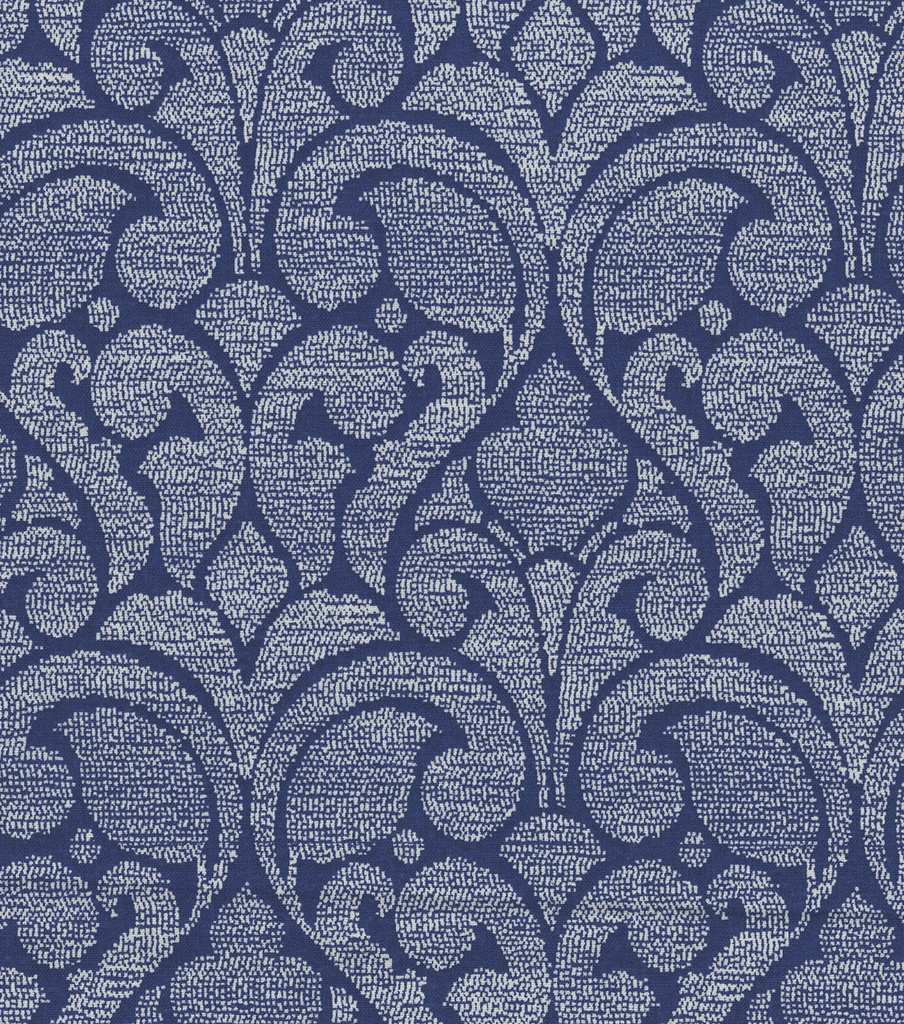 Keepsake Calico™ Cotton Fabric 44\u0022-Esposa Royal