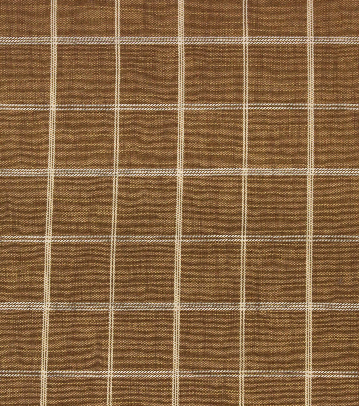 "Richloom Studio Upholstery Fabric 56""-Petersburg/Tobacco"