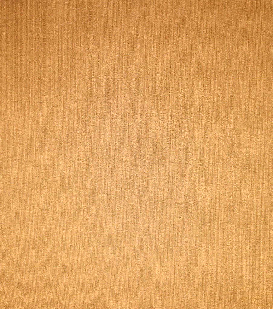 "Barrow Upholstery Fabric 55""-Golden"