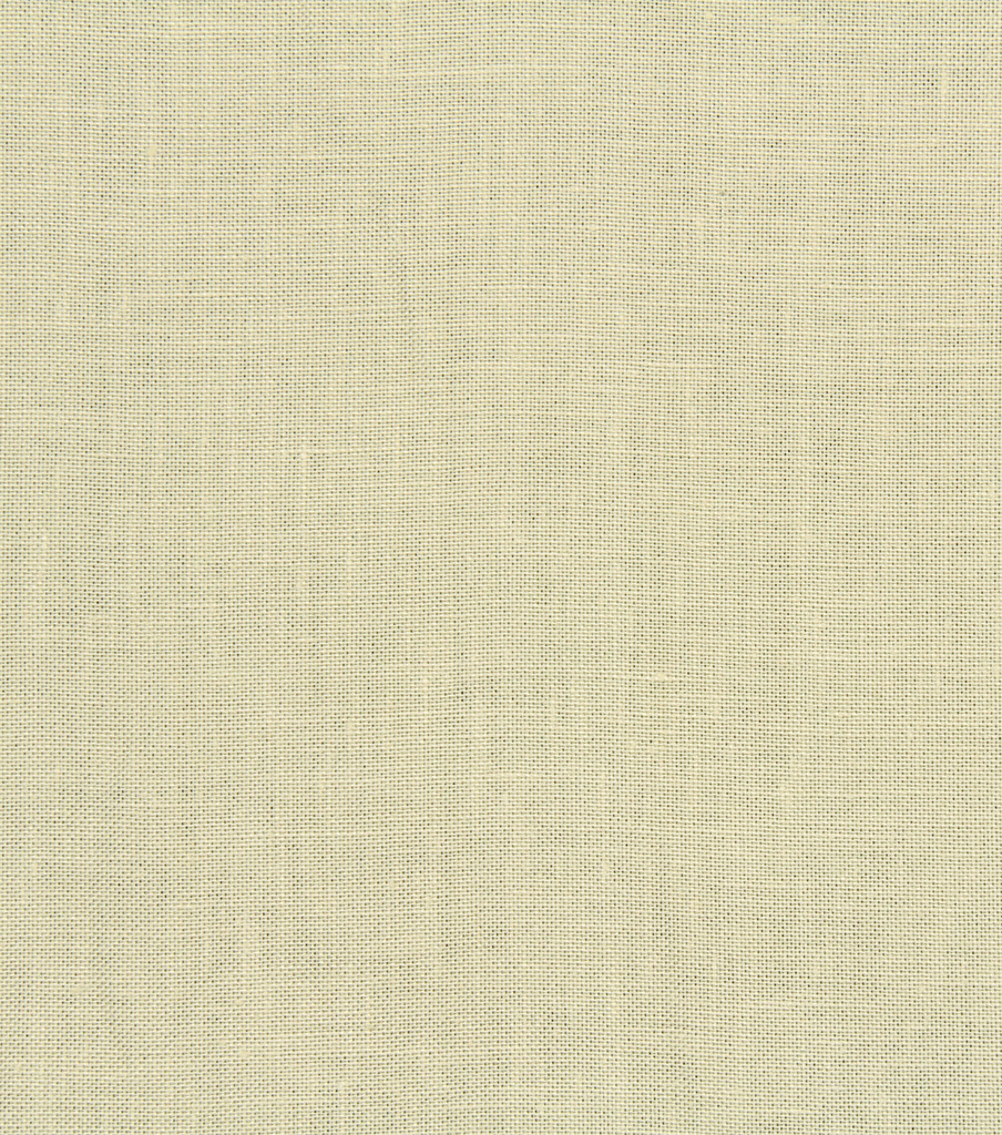 Home Decor 8\u0022x8\u0022 Fabric Swatch-Robert Allen Kilrush Parchment