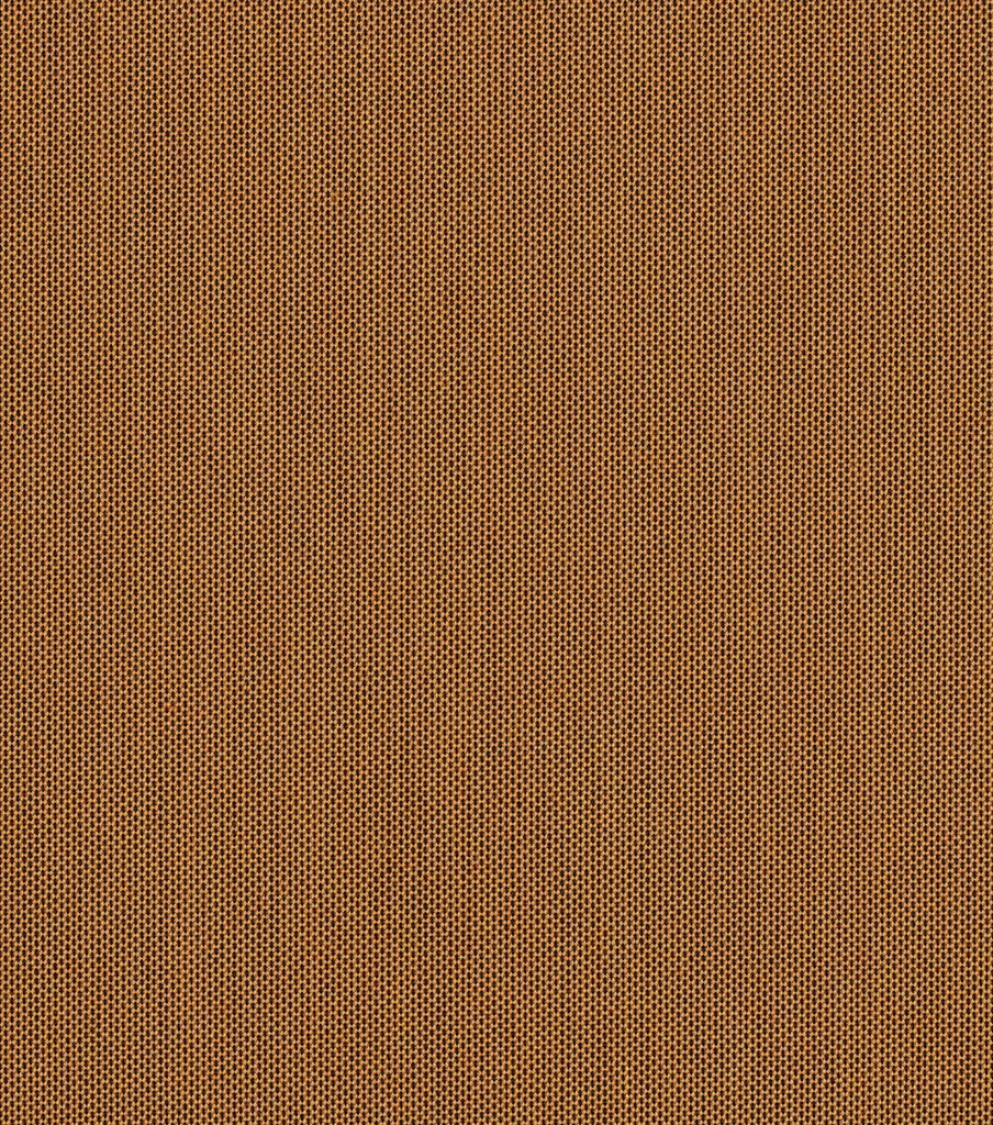 Sunbrella Furn Solid Canvas 5448 C Swatch