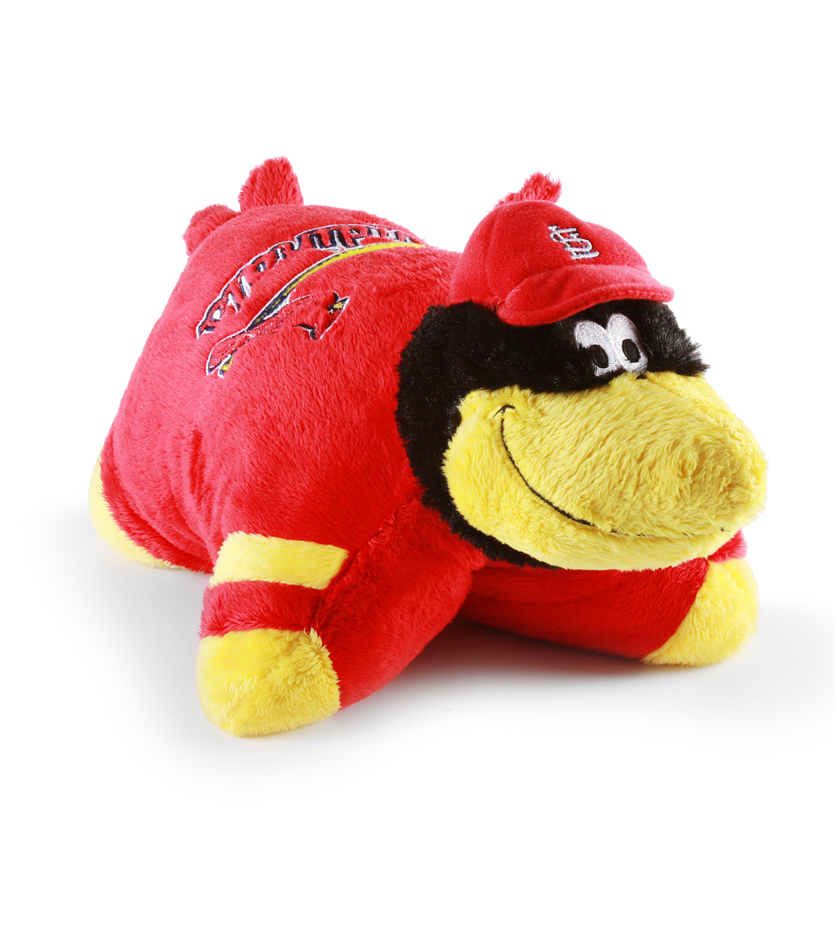 St. Louis Cardinals Pillow Pet