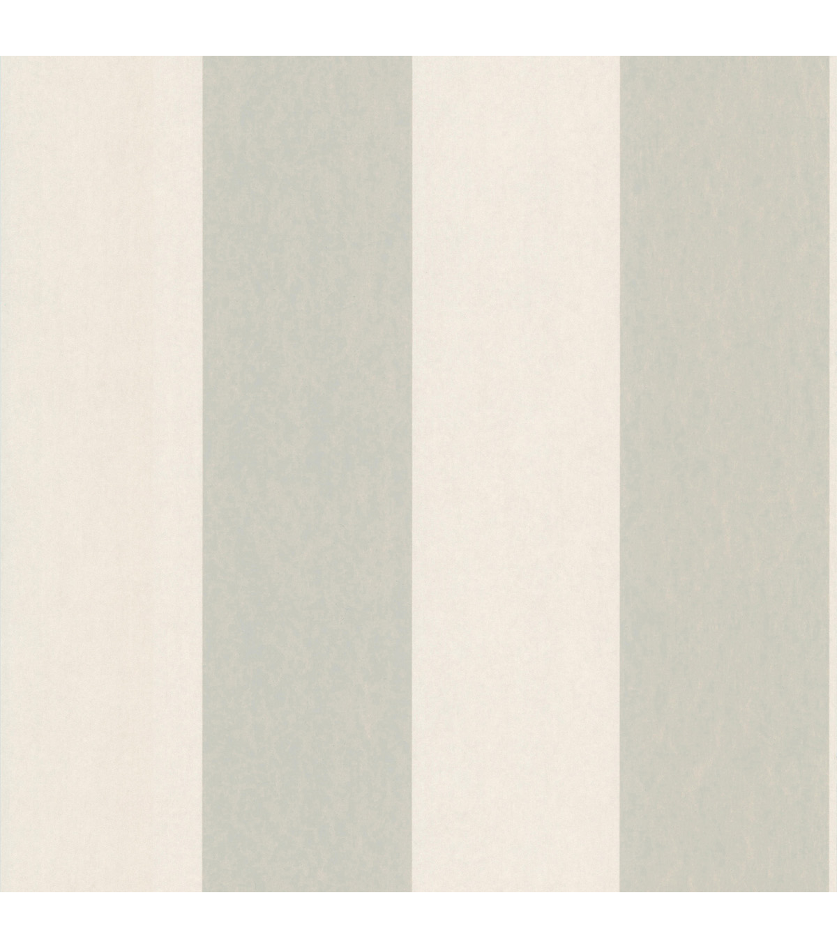 Shimmer Stripe Cream Stripe Wallpaper Sample