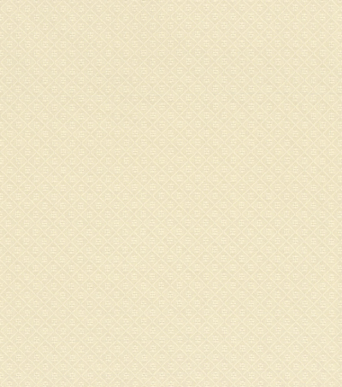 Home Decor 8\u0022x8\u0022 Fabric Swatch-Richloom Studio Pfeiffer Cream
