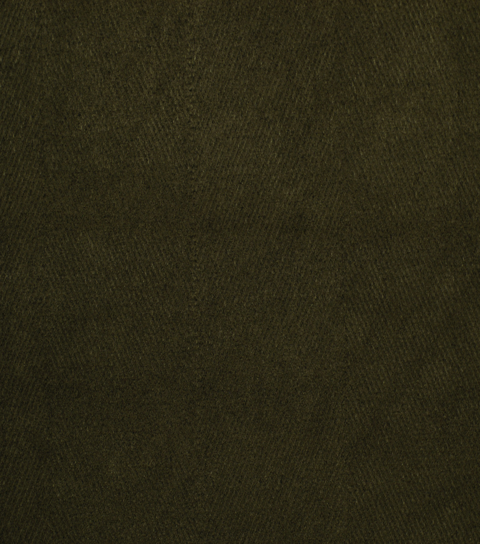 Home Decor 8\u0022x8\u0022 Fabric Swatch-Solid Fabric Signature Series Woodburn Basil