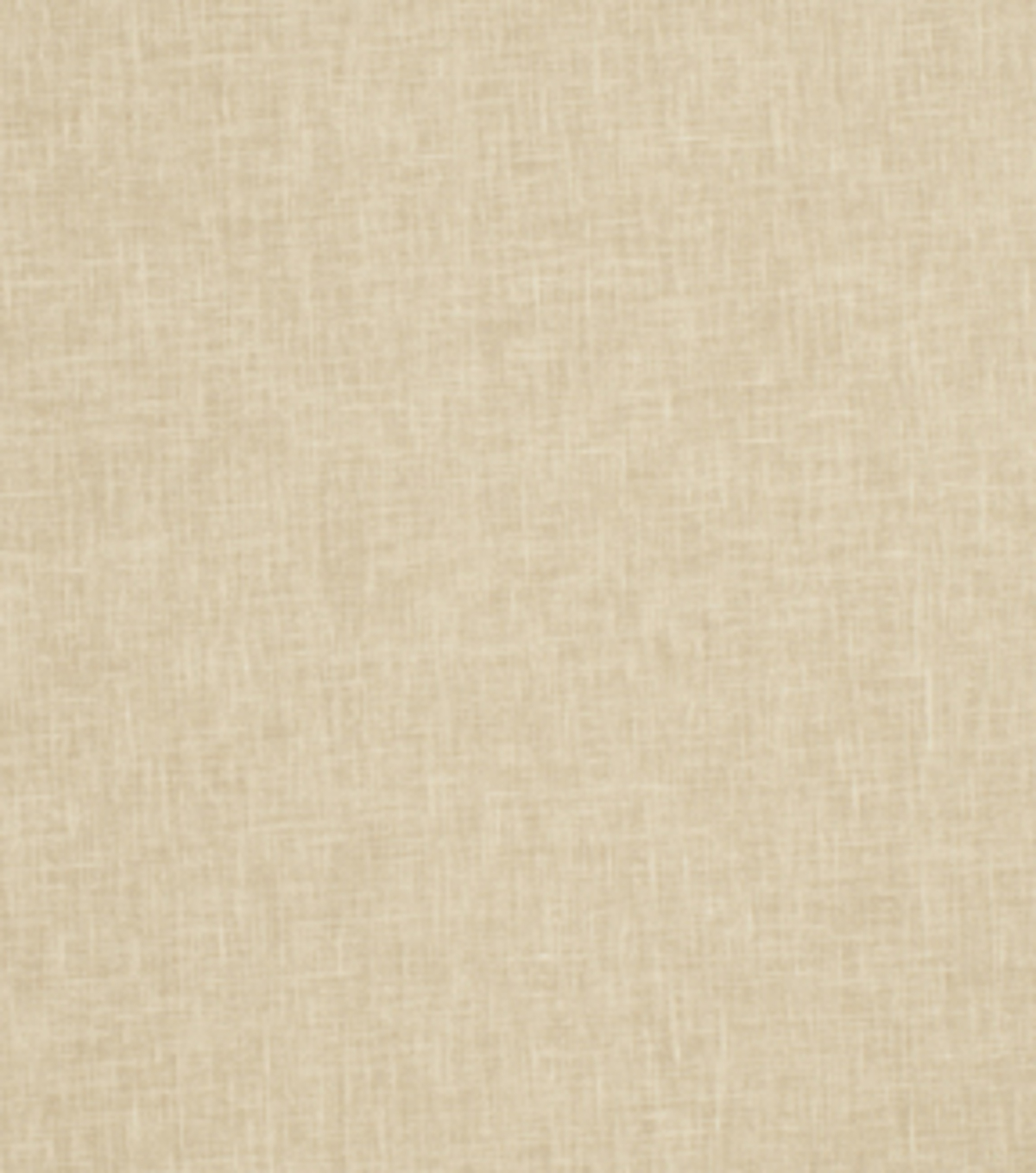 Home Decor 8\u0022x8\u0022 Fabric Swatch-Eaton Square Bannister Parchment