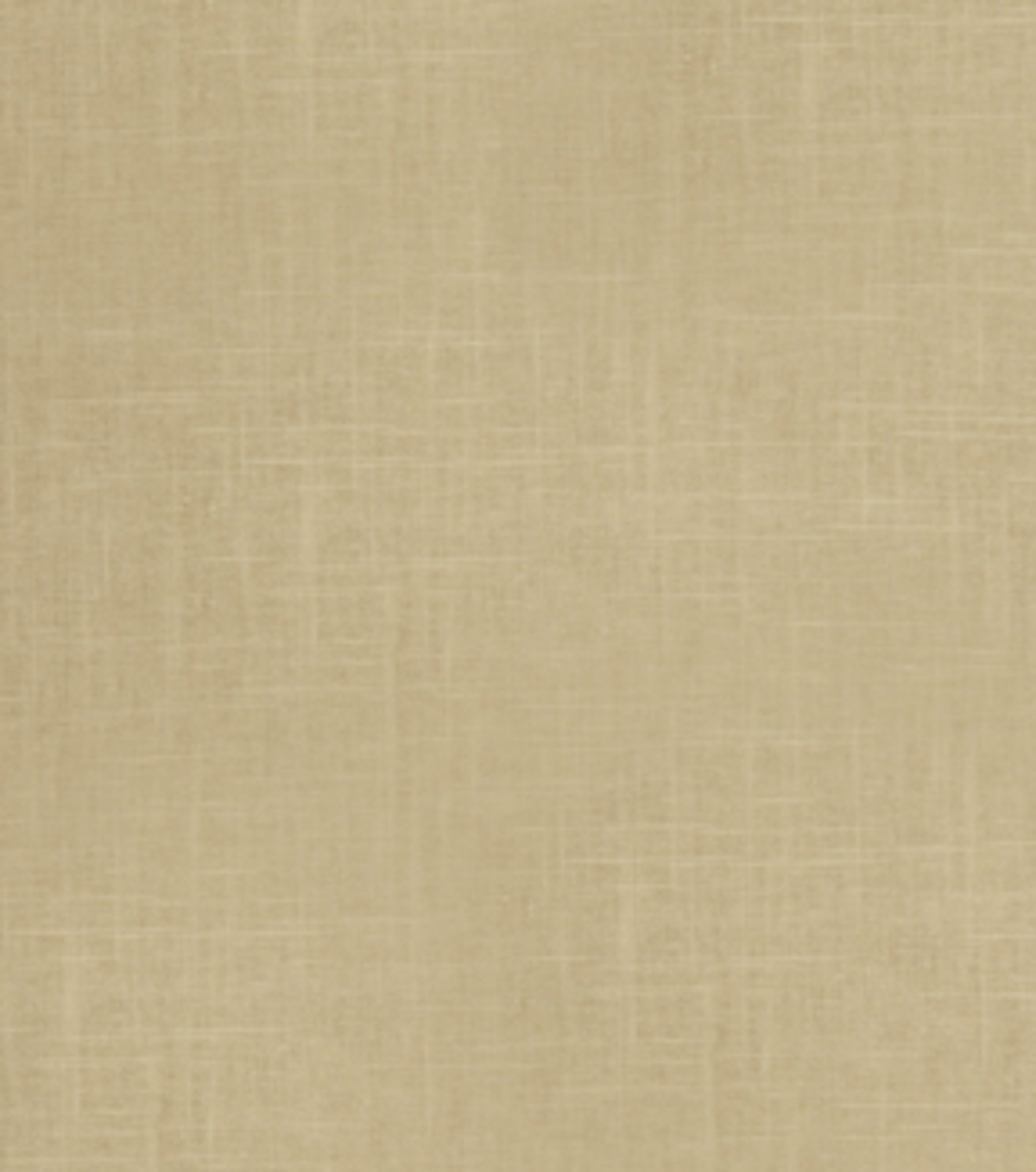 "Home Decor 8""x8"" Fabric Swatch-Jaclyn Smith Westwood Sand"