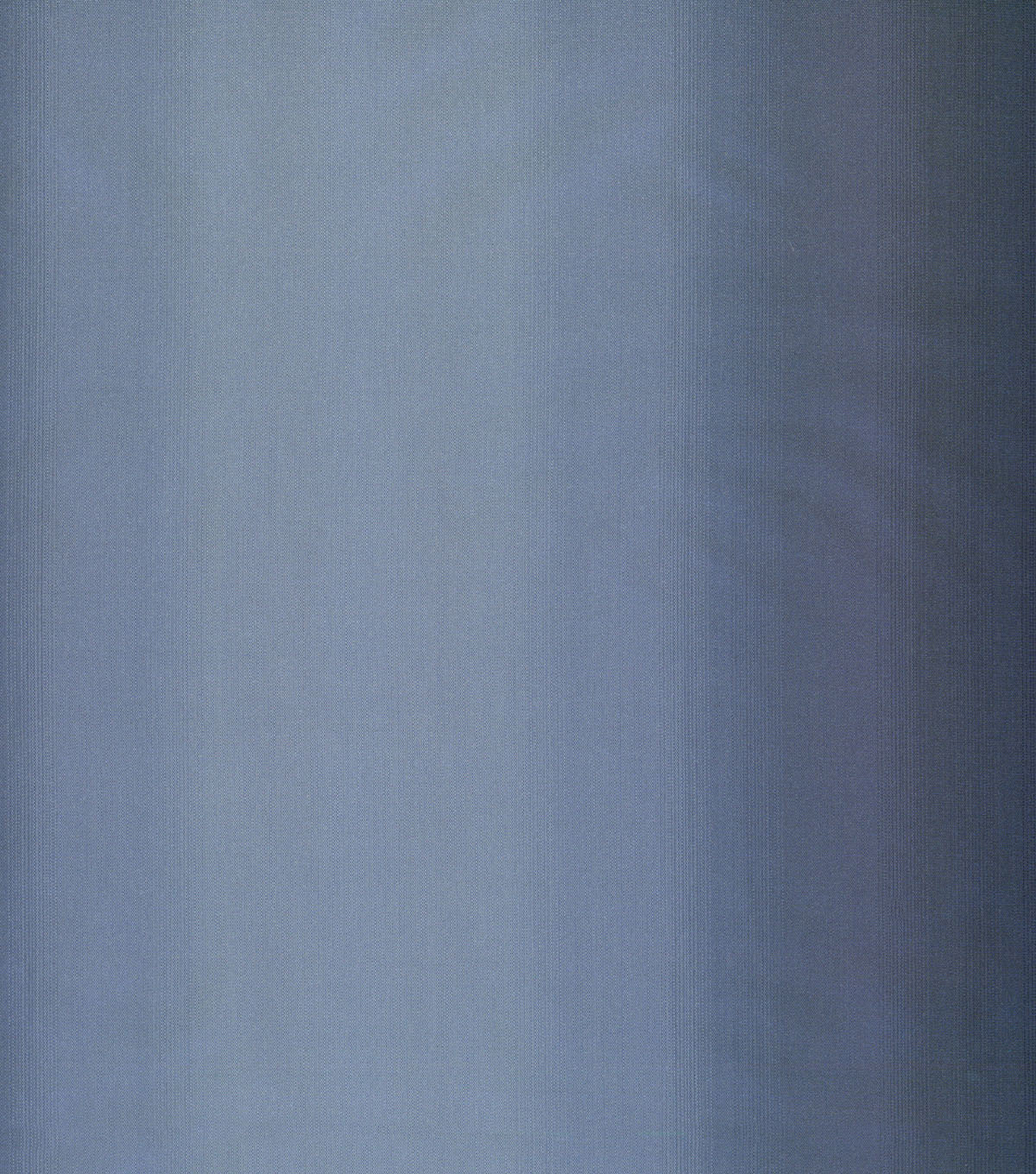 IMAN Home Upholstery Fabric 54\u0022-Soft Focus Aegean