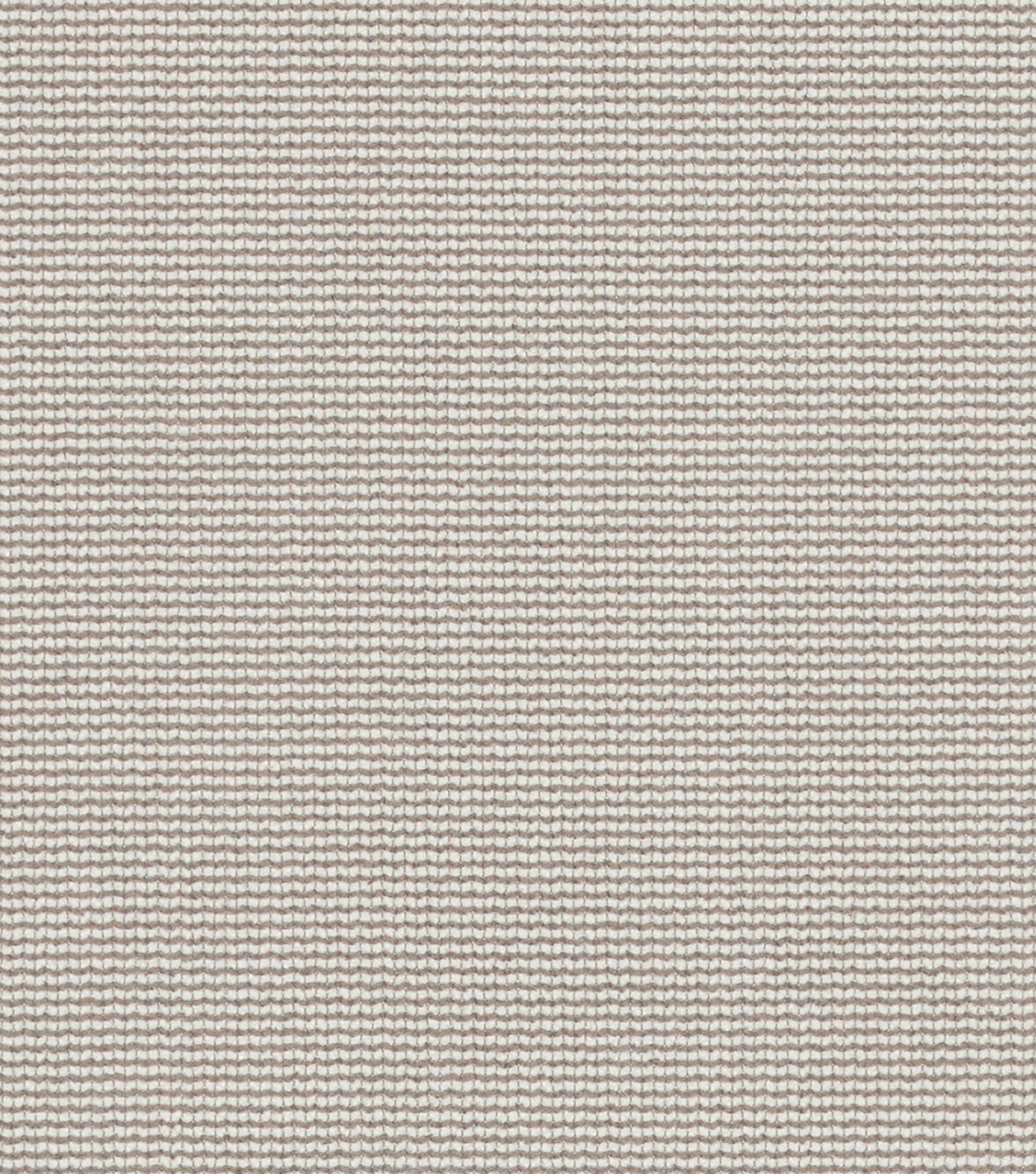 "Crypton Upholstery Fabric 54""-Casso Coconut"