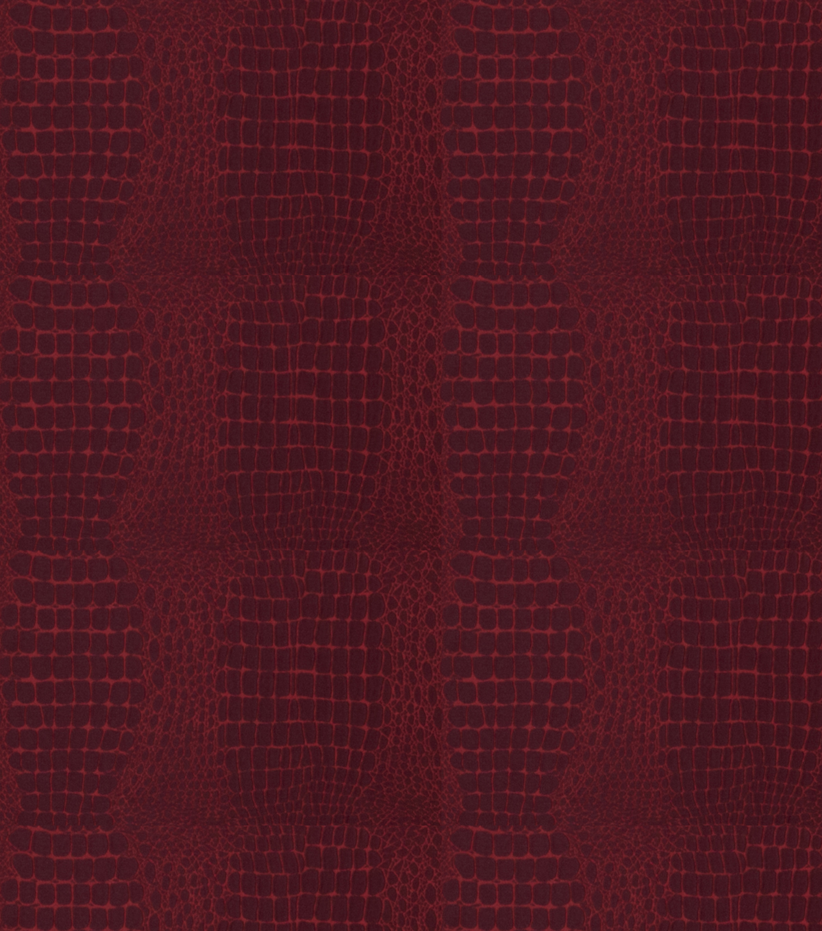 Karuka Skin Bordeaux Swatch
