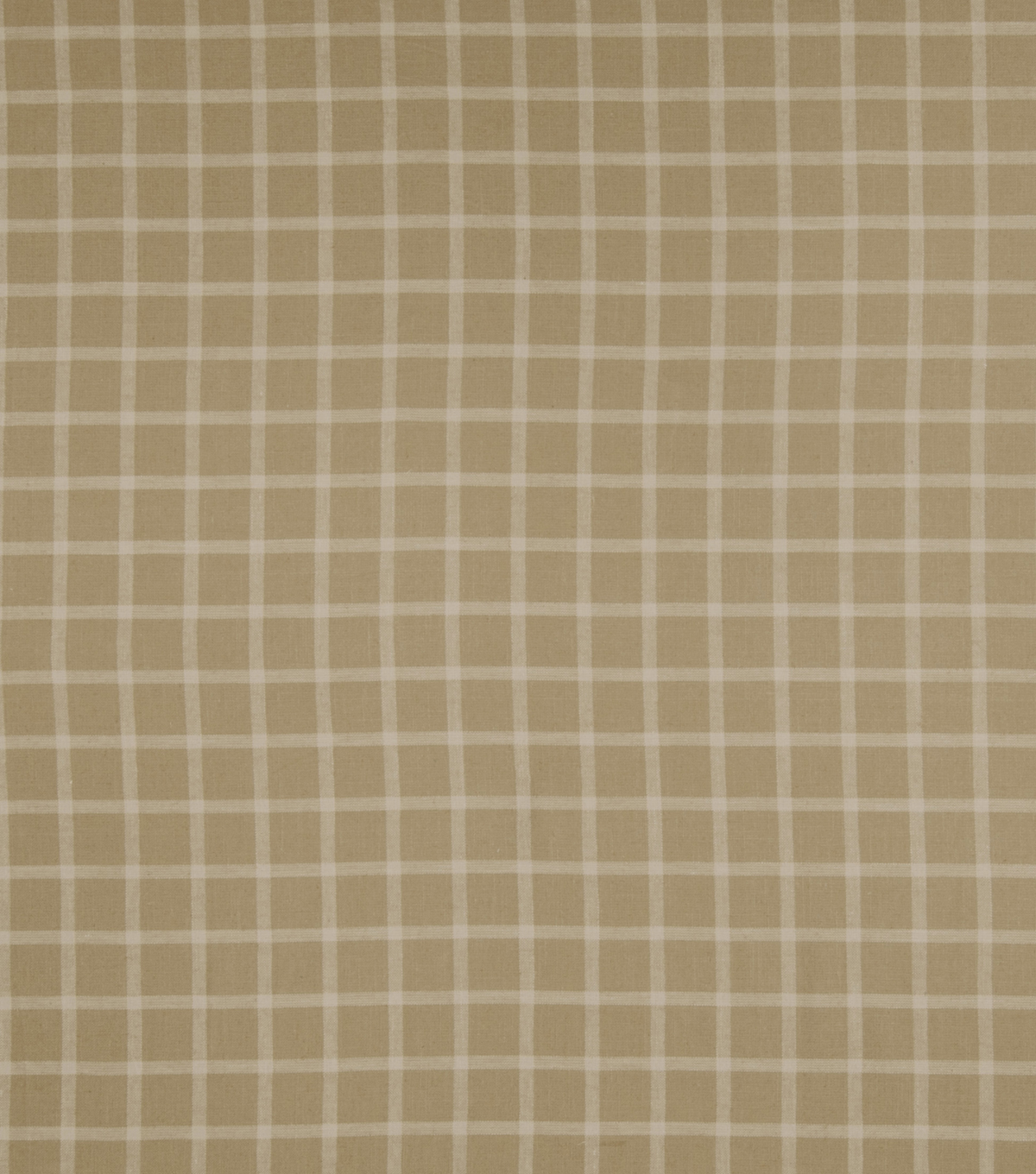 French General Upholstery Fabric 54\u0022-Gladstone/Hemp