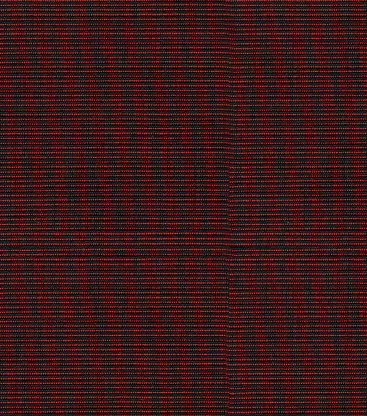 Sunbr 60 6006 Dubonnet Tweed Swatch