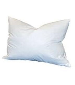 Fairfield® Feather-fil 28\u0027\u0027x20\u0027\u0027 Pillow
