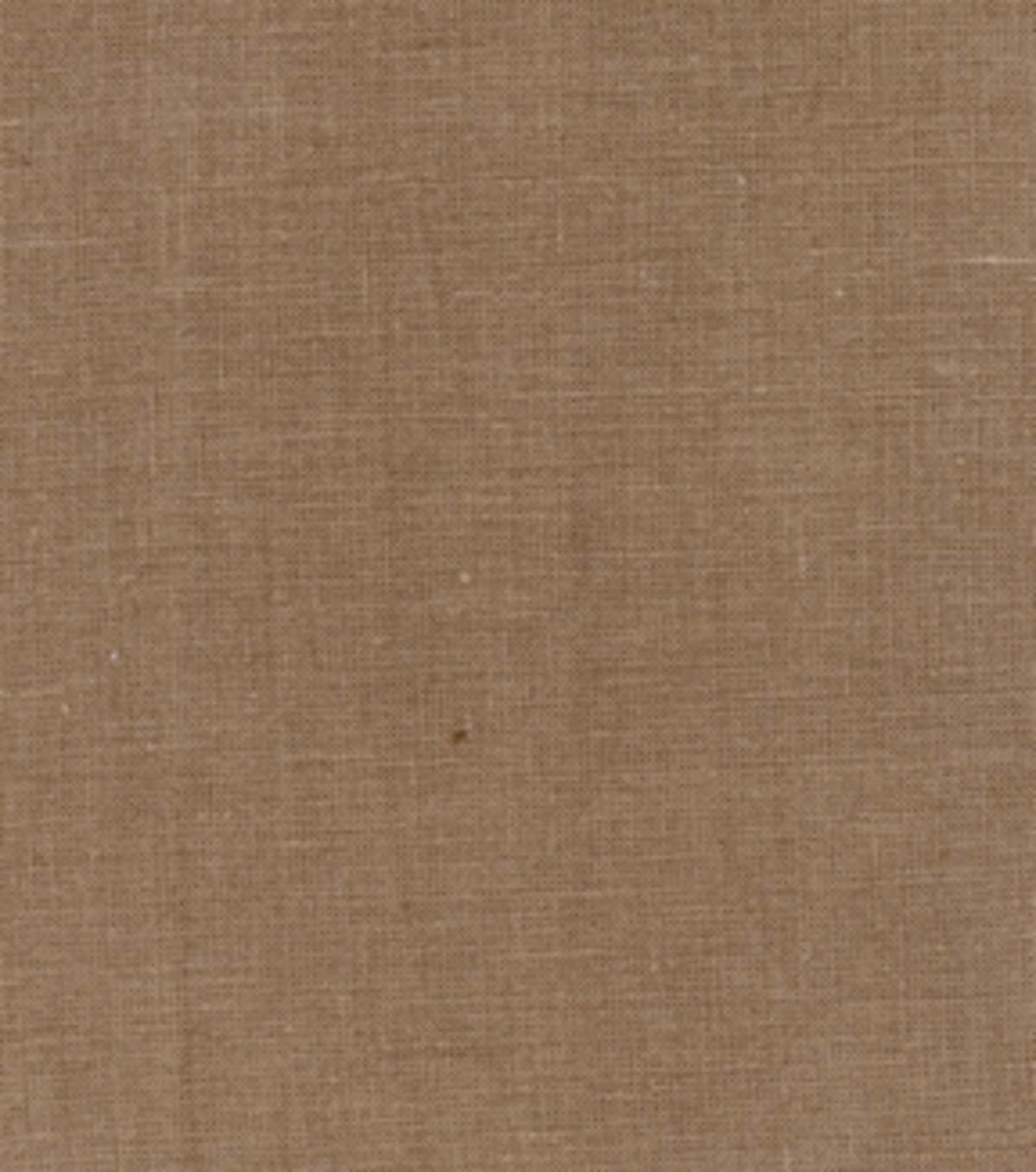Home Decor 8\u0022x8\u0022 Fabric Swatch-Signature Series Rockford Linen Coffee