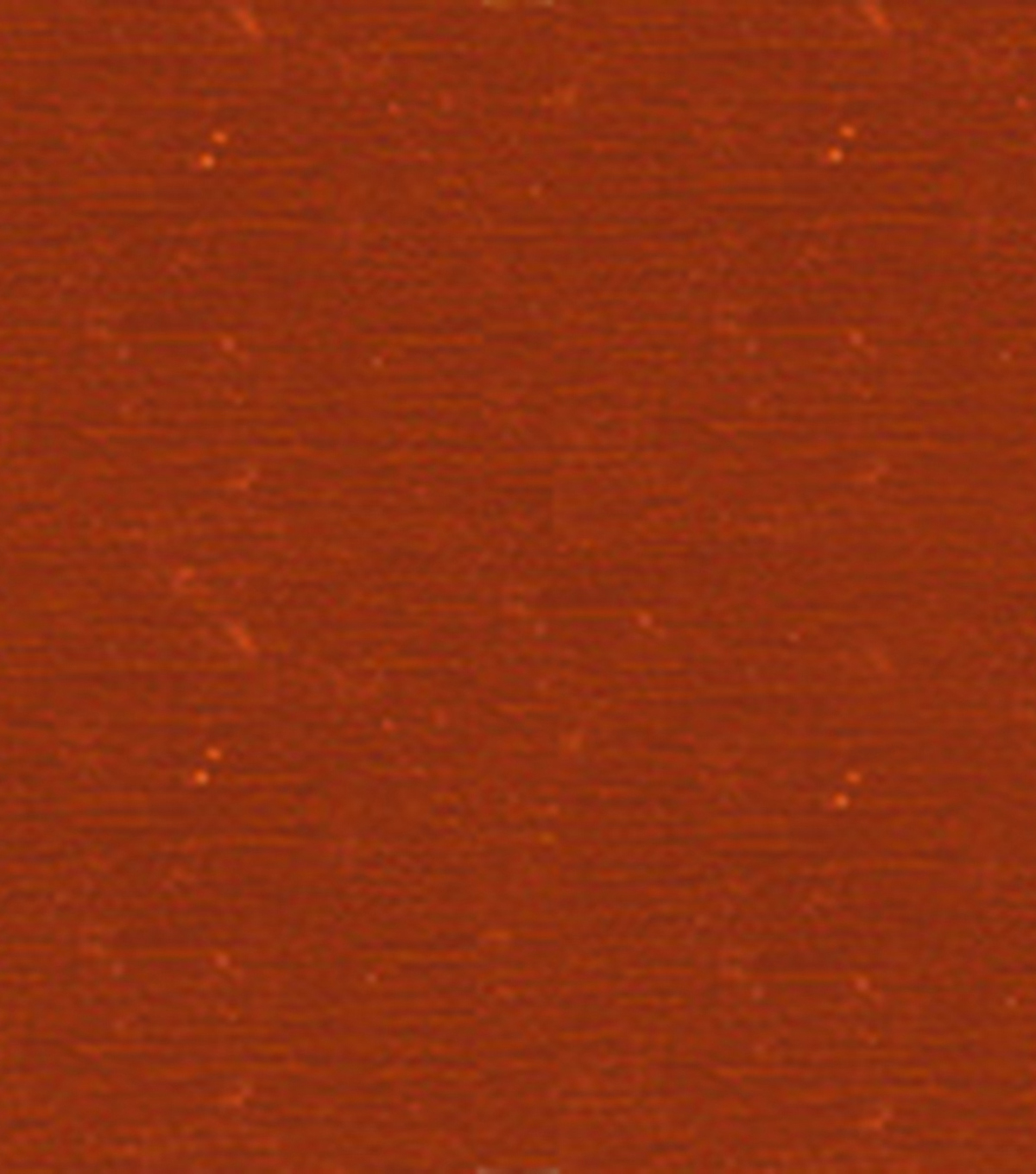 Best Creation Textured Foil Cardstock 12\u0022X12\u0022-Red