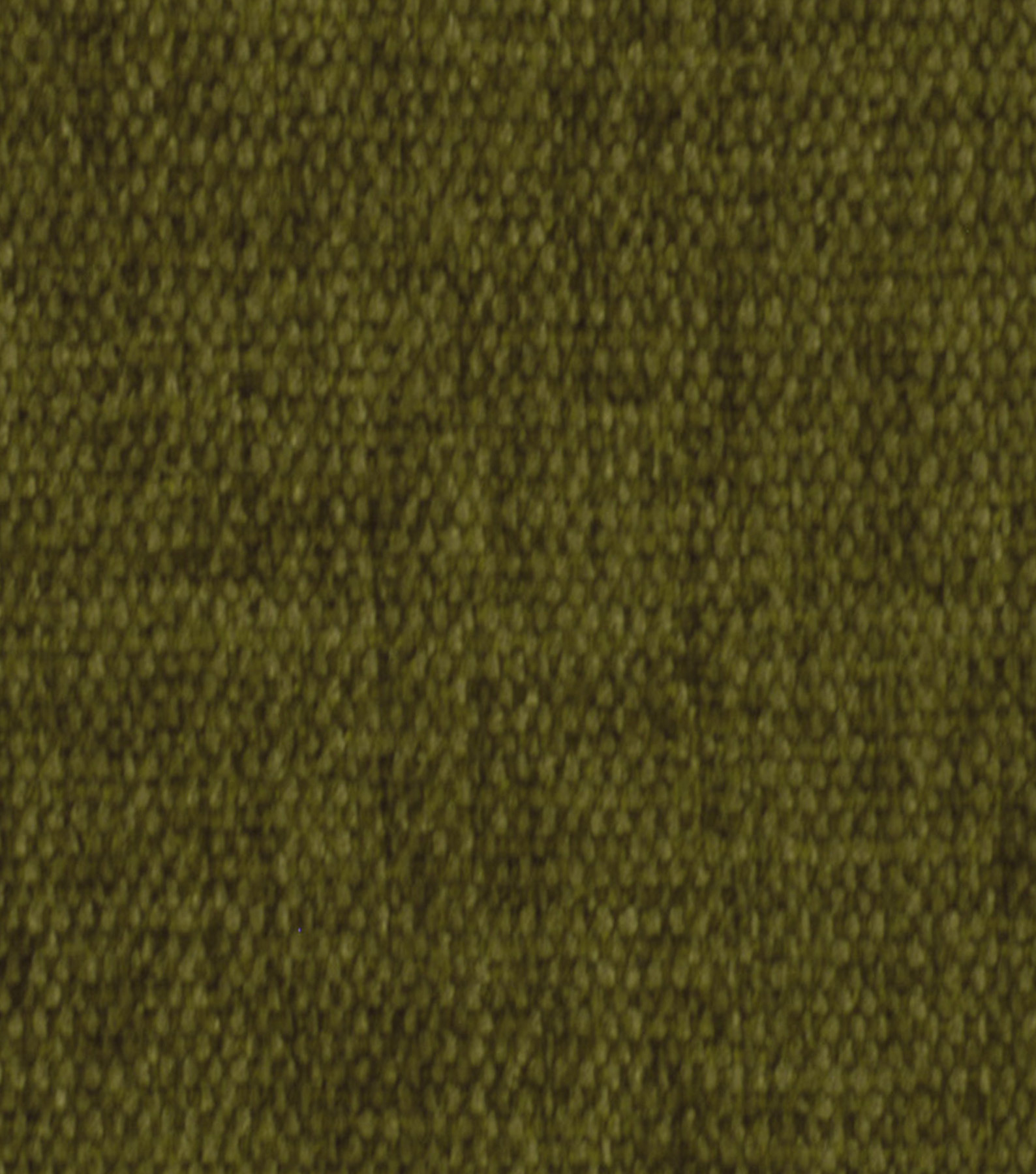 Home Decor 8\u0022x8\u0022 Fabric Swatch-Signature Series Rodez Loden