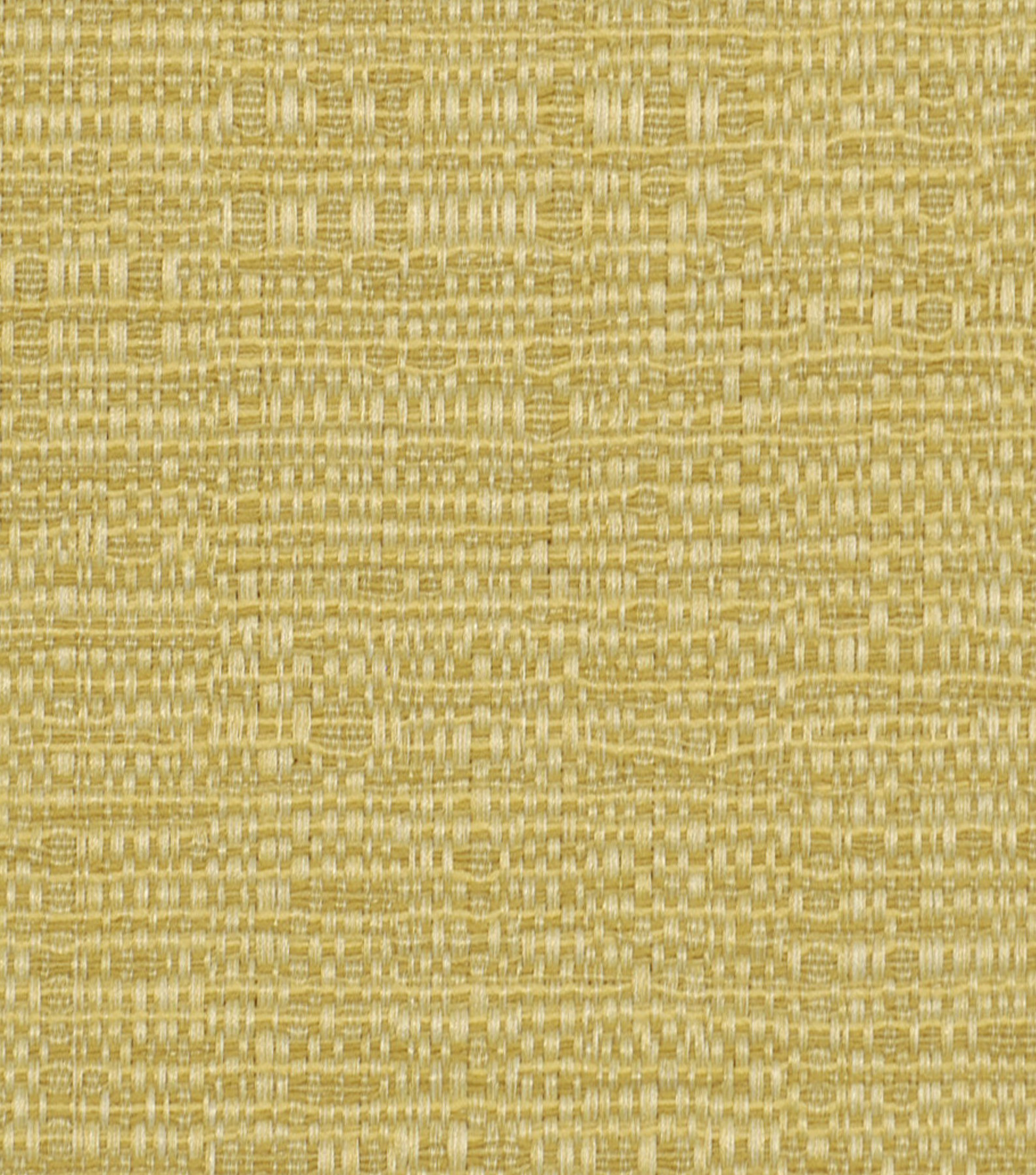 Home Decor 8\u0022x8\u0022 Fabric Swatch-Upholstery-Signature Series Nezumi Jasmine