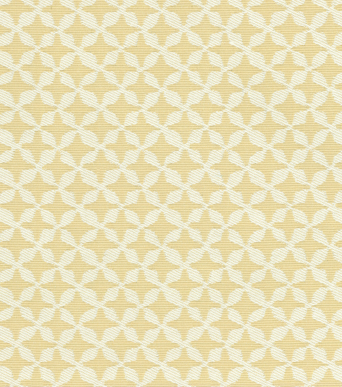 Waverly Upholstery Fabric 56\u0022-Pyria Chai
