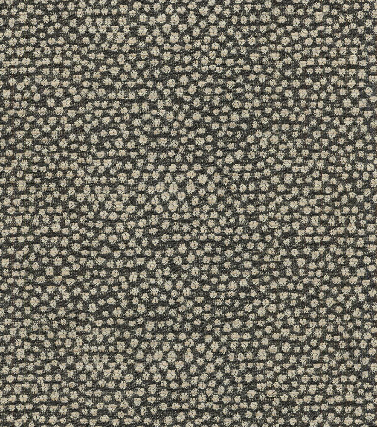Waverly Upholstery Fabric 55\u0022-Pebble Nightfall