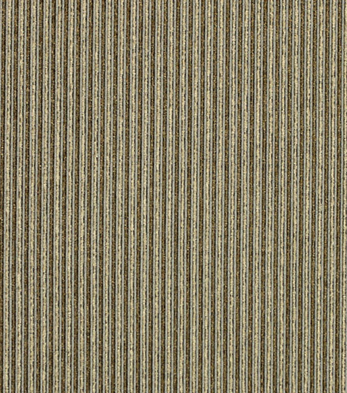 "Barrow Upholstery Fabric 57""-Lake"