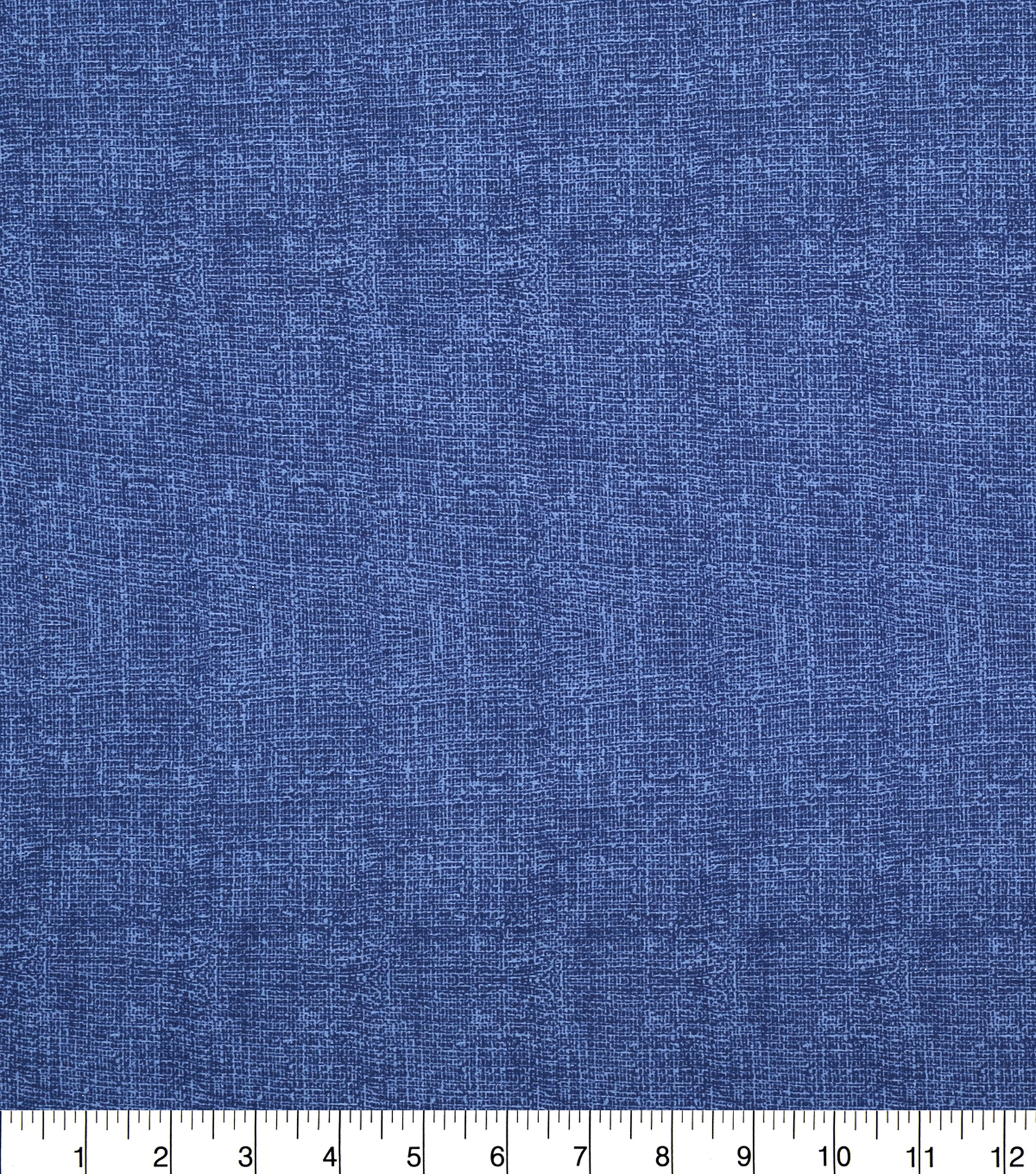 Keepsake Calico Cotton Fabric 43\u0027\u0027-Navy