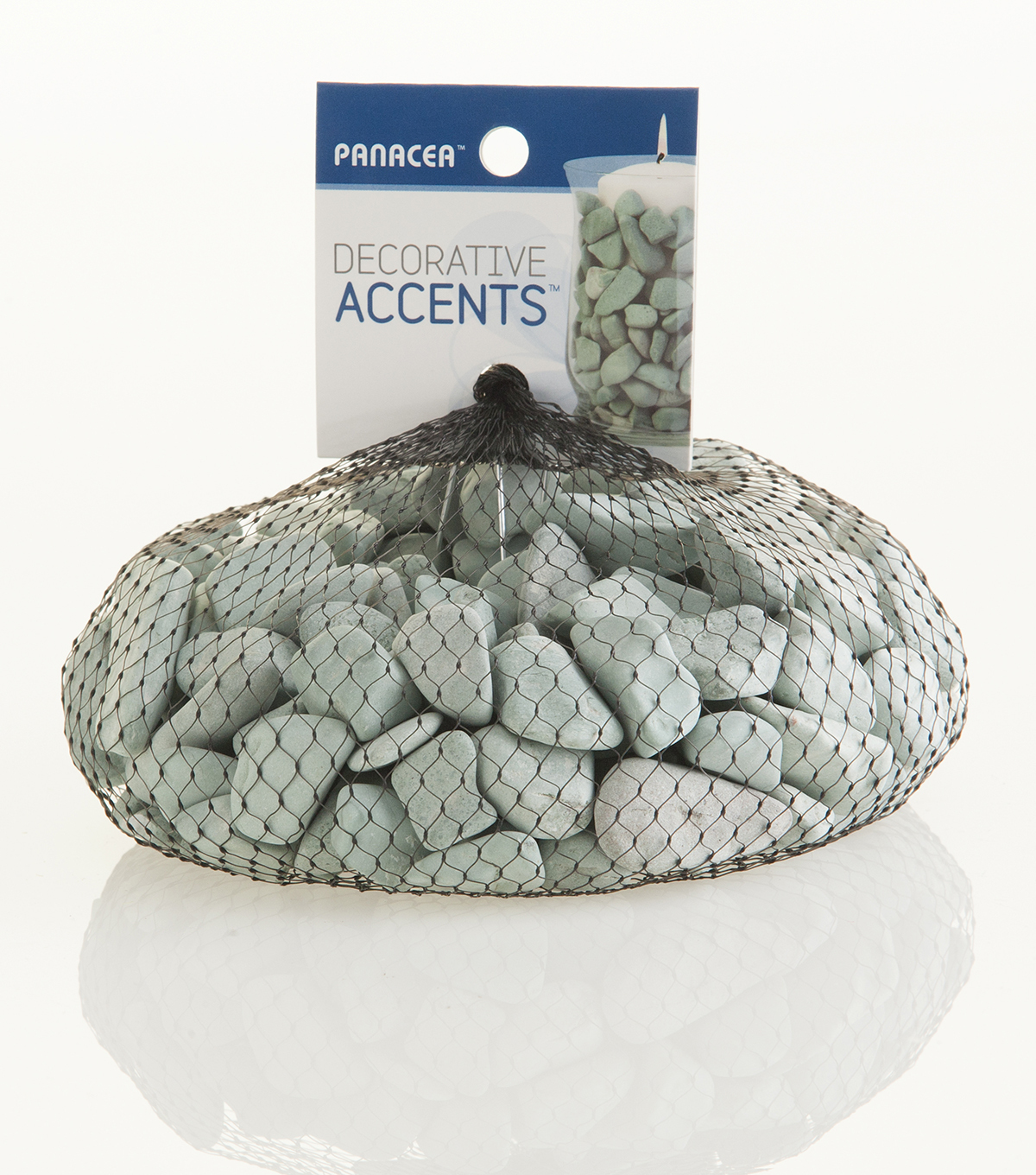 Panacea Products Jade River Rock-2 lbs