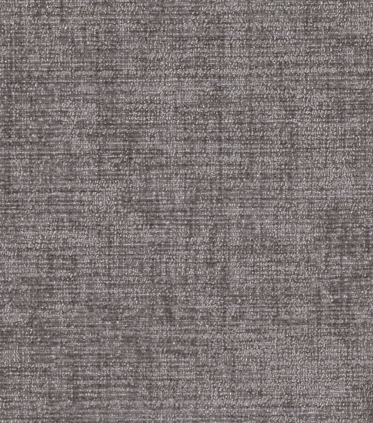 Crypton Upholstery Fabric 54\u0022-Clooney Storm