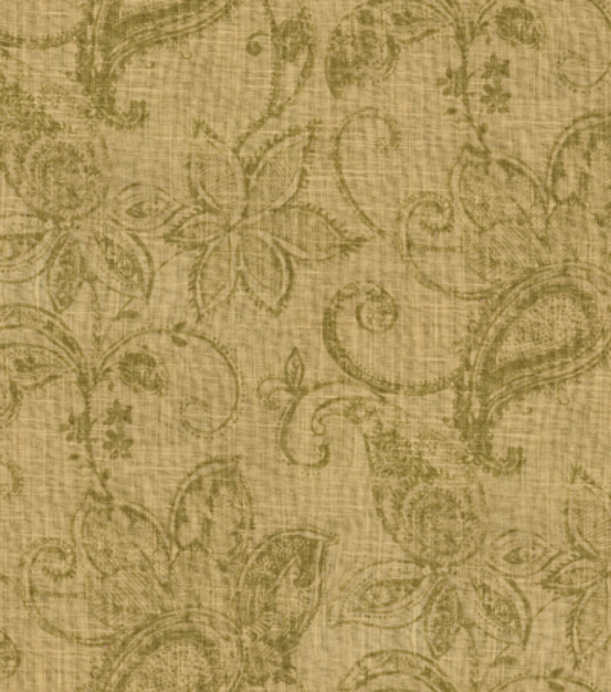 Covington Print Fabric 54\u0022-Townsend
