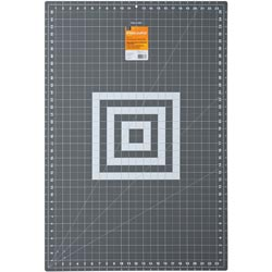 Fiskars 24X36 Cutting Mat