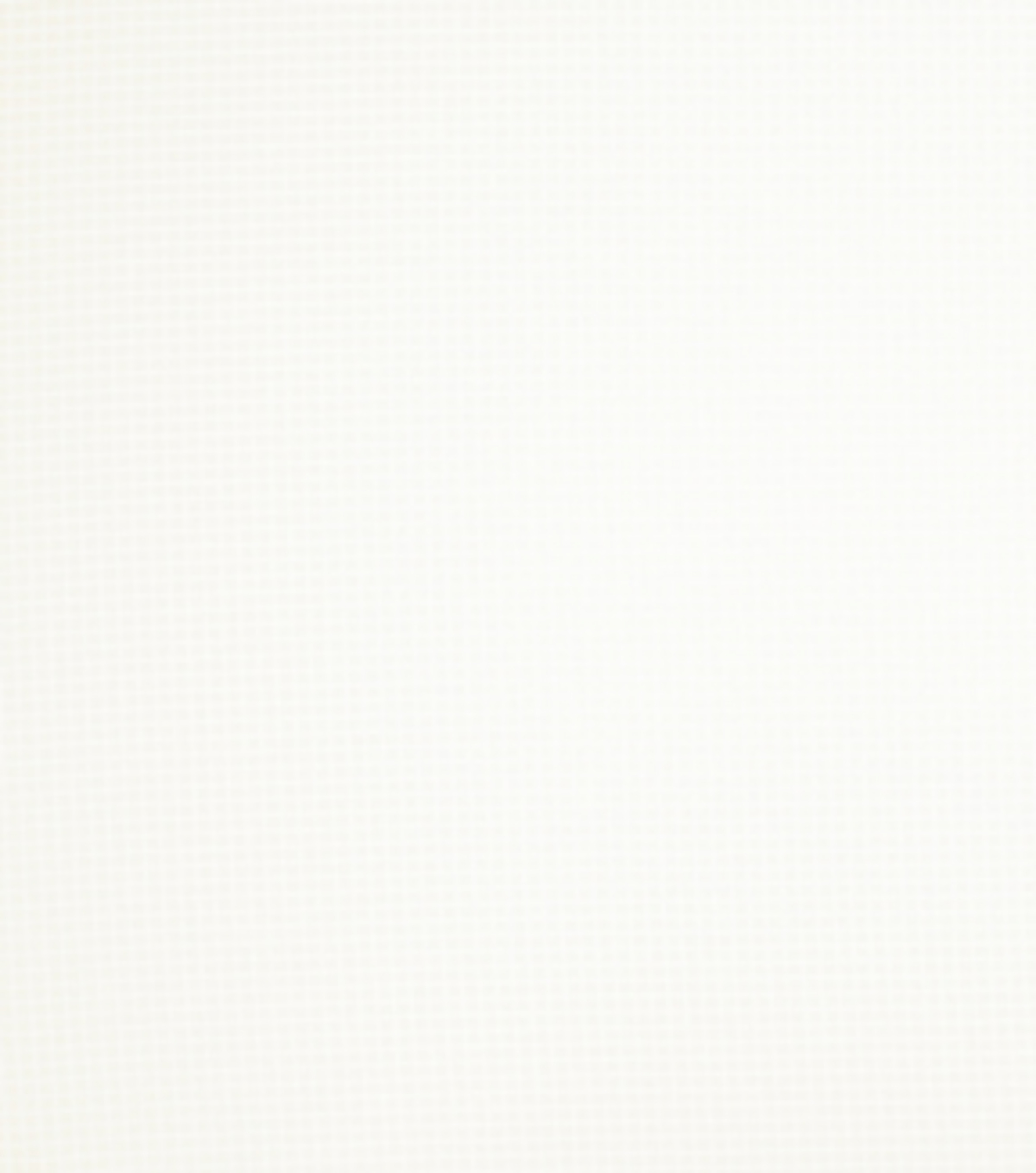 Home Decor 8\u0022x8\u0022 Fabric Swatch-Heritage House Eastlake / Winter White