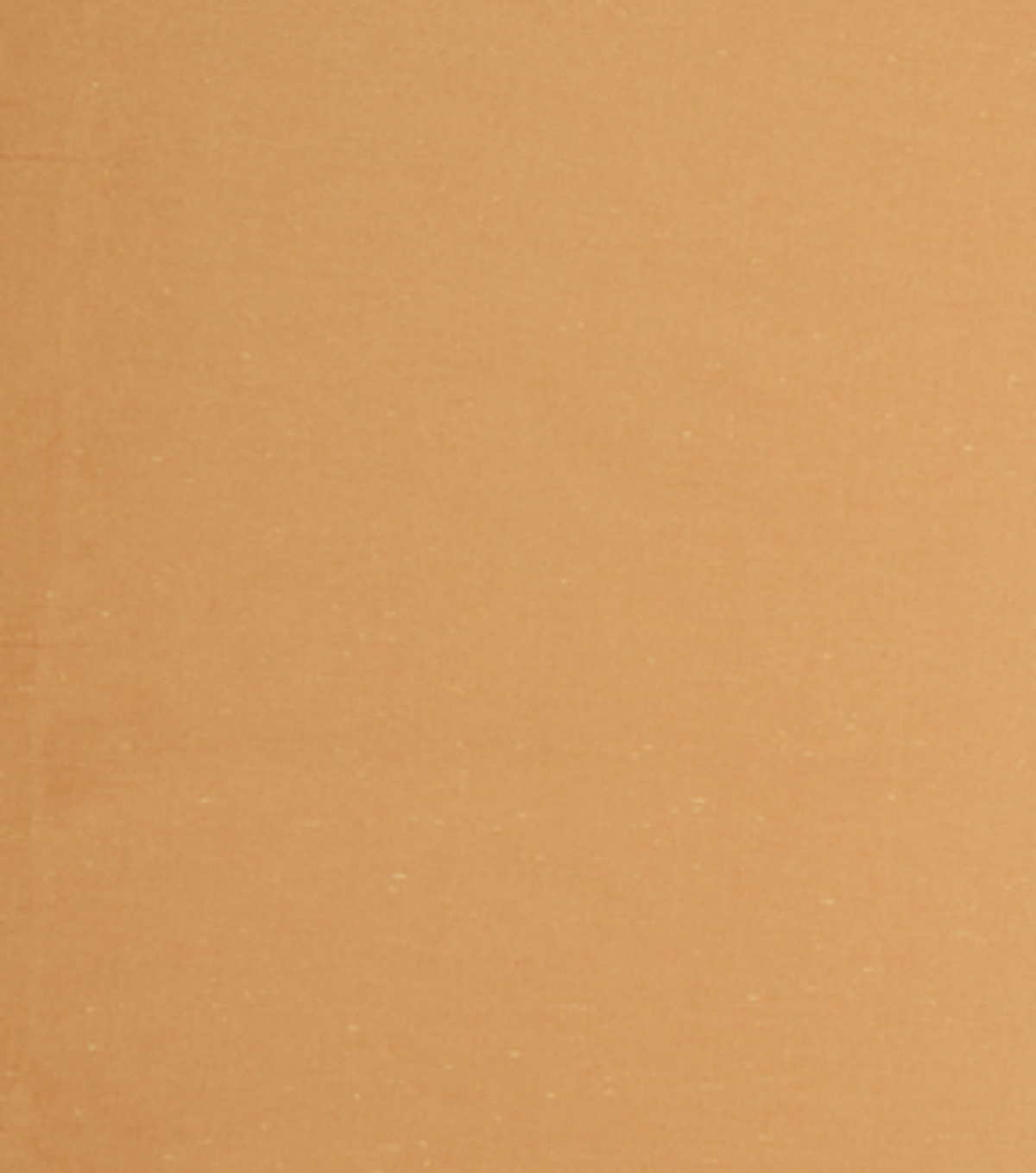Home Decor 8\u0022x8\u0022 Fabric Swatch-Signature Series Airforce Apricot