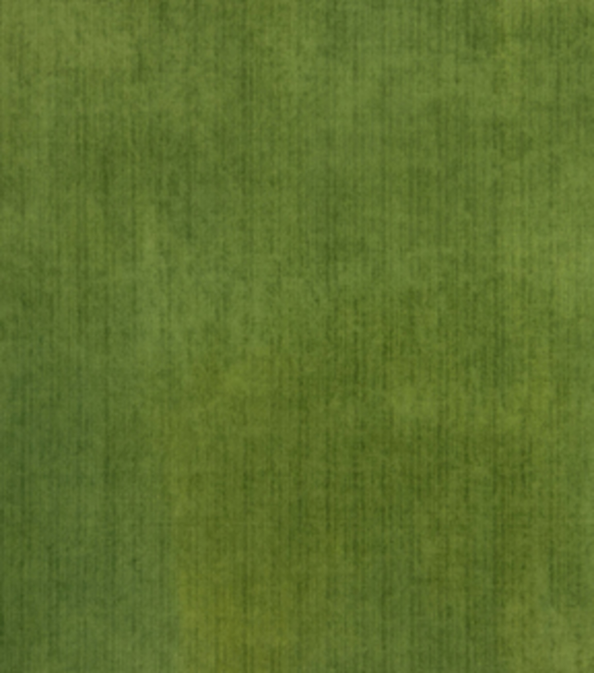 Eaton Square Upholstery Fabric-Outdoor Velvet / Grass