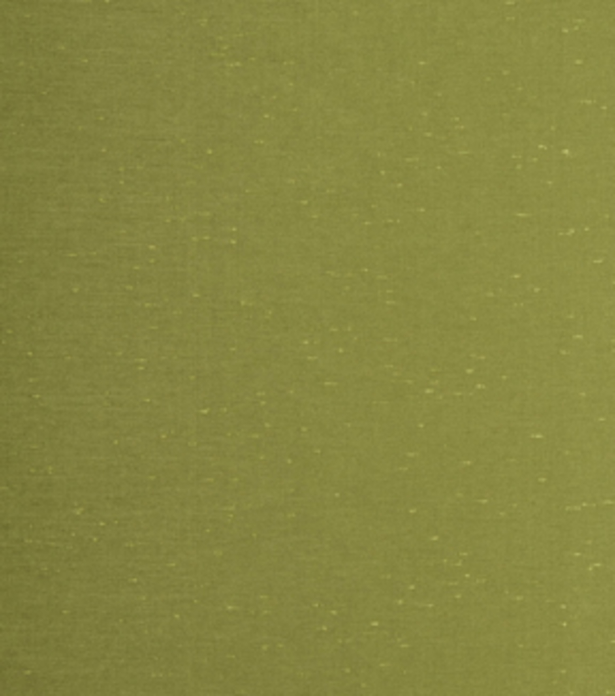 "Home Decor 8""x8"" Fabric Swatch-Signature Series Airforce Celery"