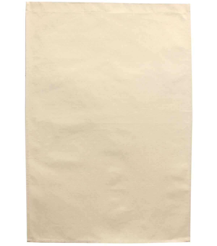 Canvas Banner 18