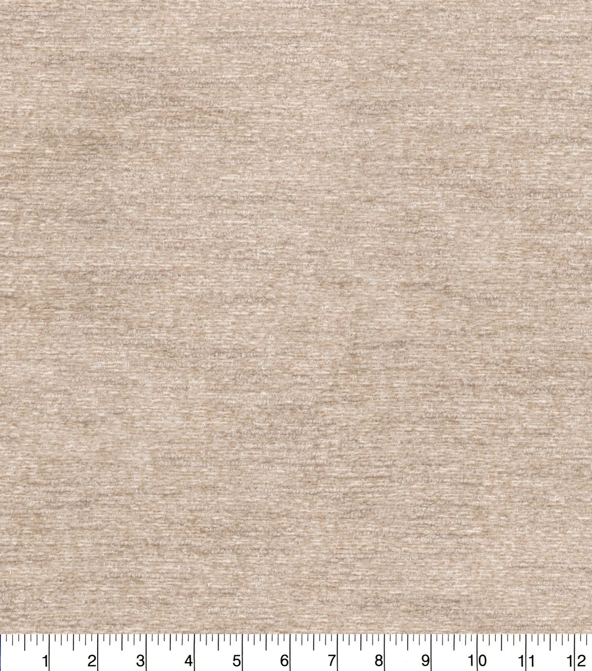 "P/K Lifestyles Upholstery Fabric 54""-Grotto Tussah"