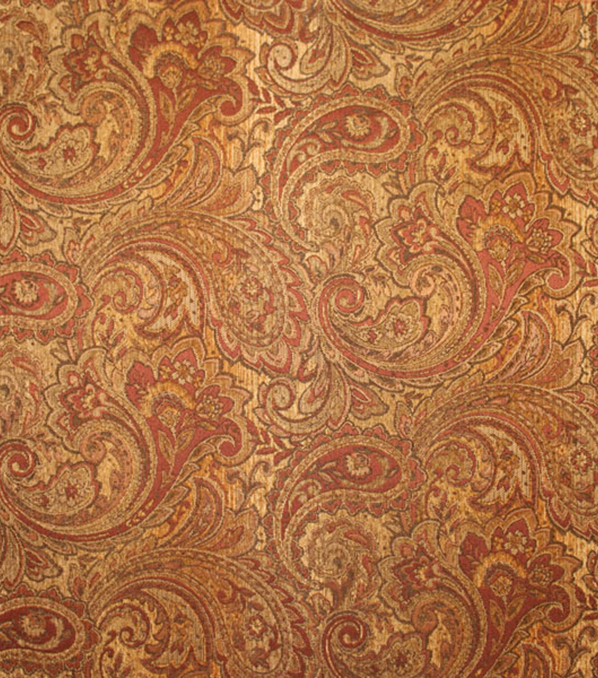 Barrow Multi-Purpose Decor Fabric 56\u0022-Topaz
