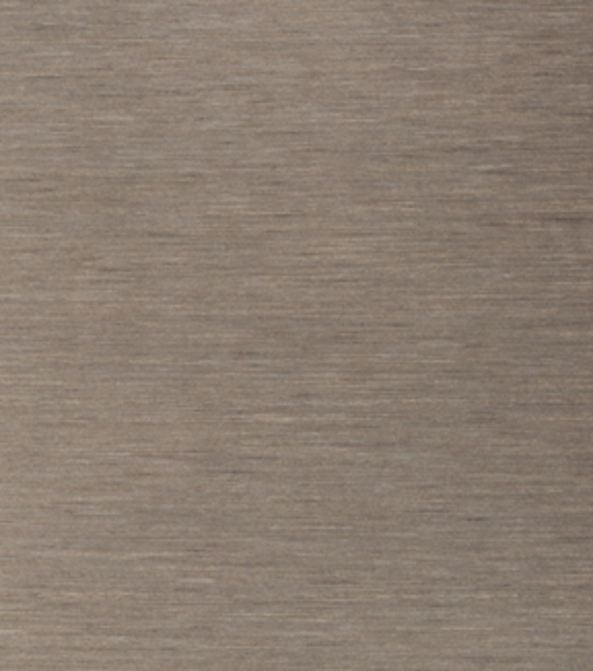 Home Decor 8\u0022x8\u0022 Fabric Swatch-SMC Designs Darla / Graphite