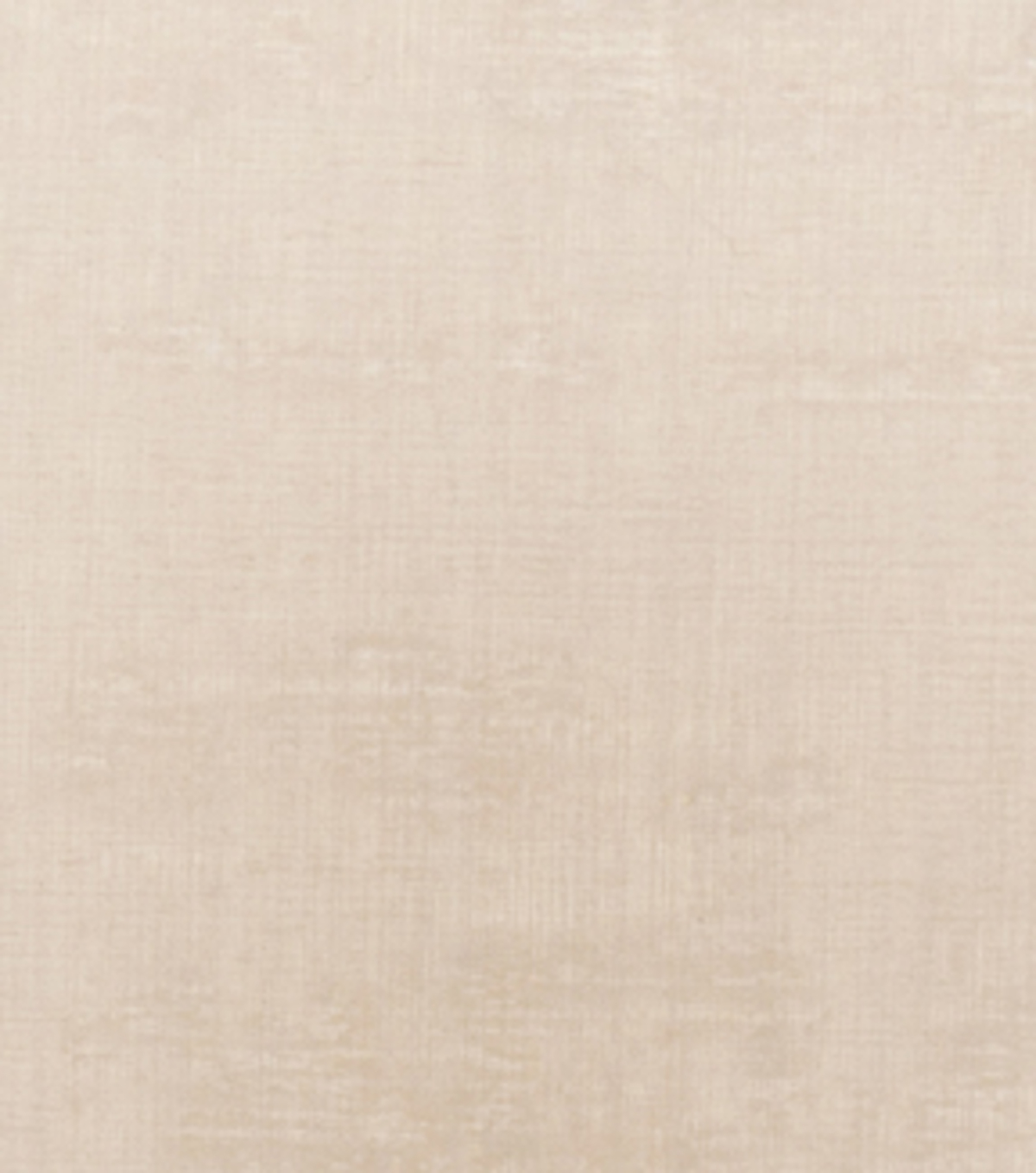 Home Decor 8\u0022x8\u0022 Fabric Swatch-Eaton Square Edna   Linen