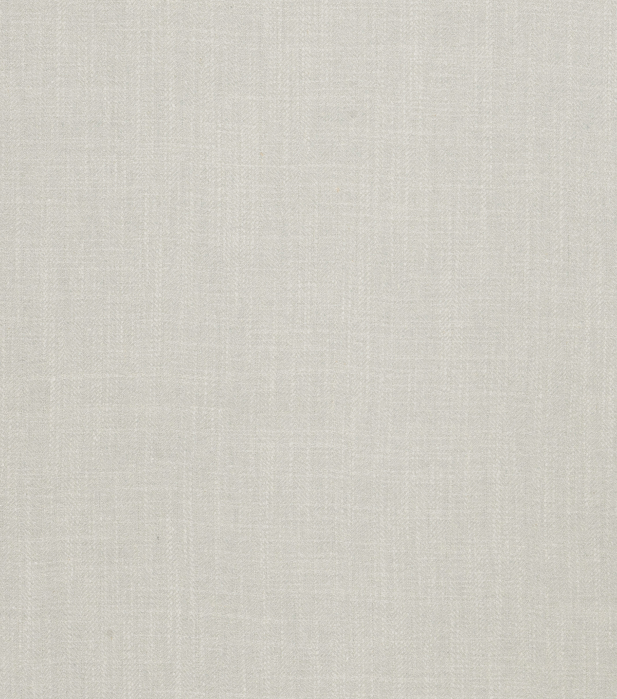 SMC Designs Upholstery Fabric 54\u0022-Brockway/ Cloud