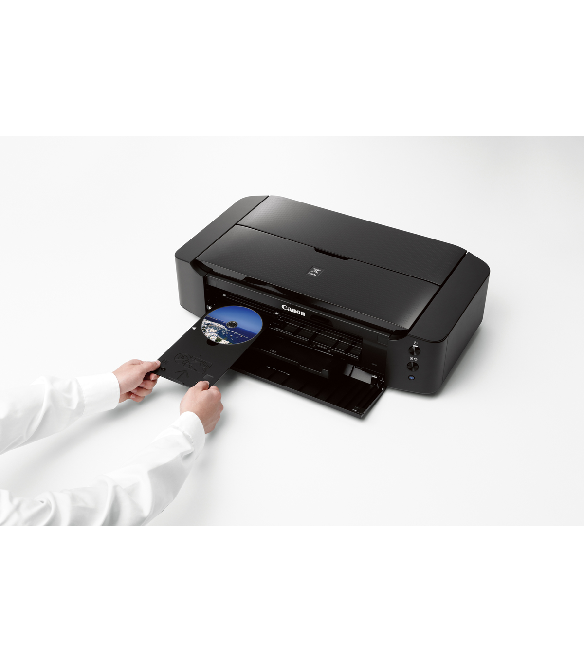 Canon PIXMA iP8720 Crafting Printer