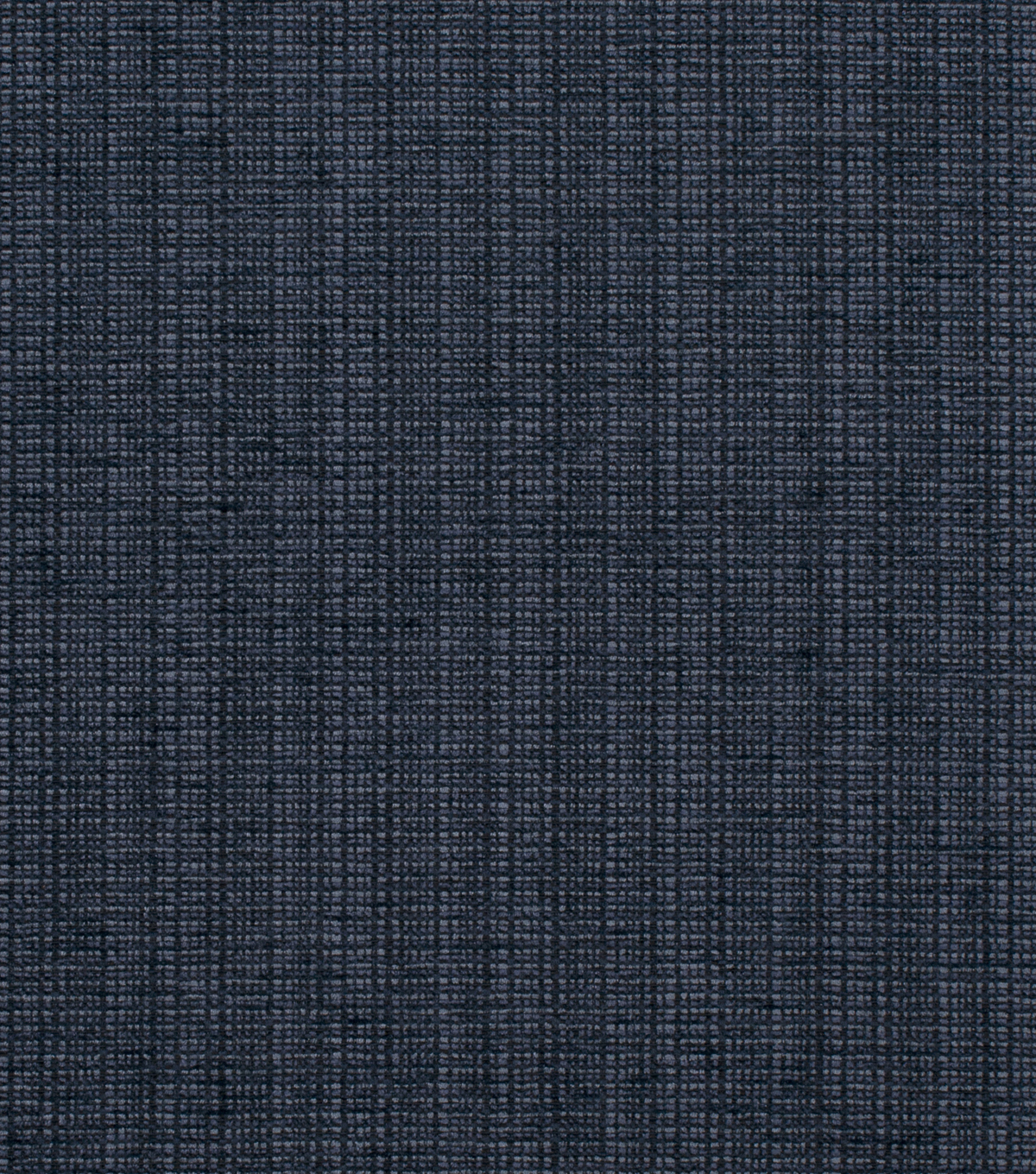 Eaton Square Upholstery Fabric 57\u0022-Palette/Midnight
