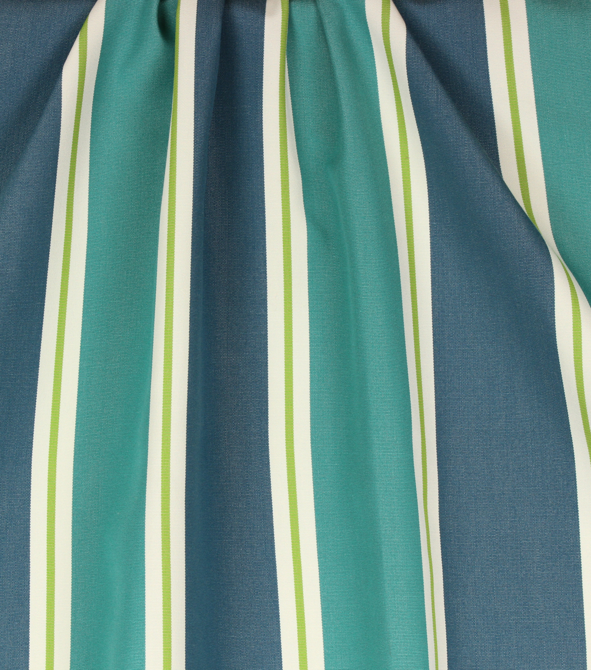 Optimum Performance Acrylic Fabric 54\u0027\u0027-Aegean Stripes