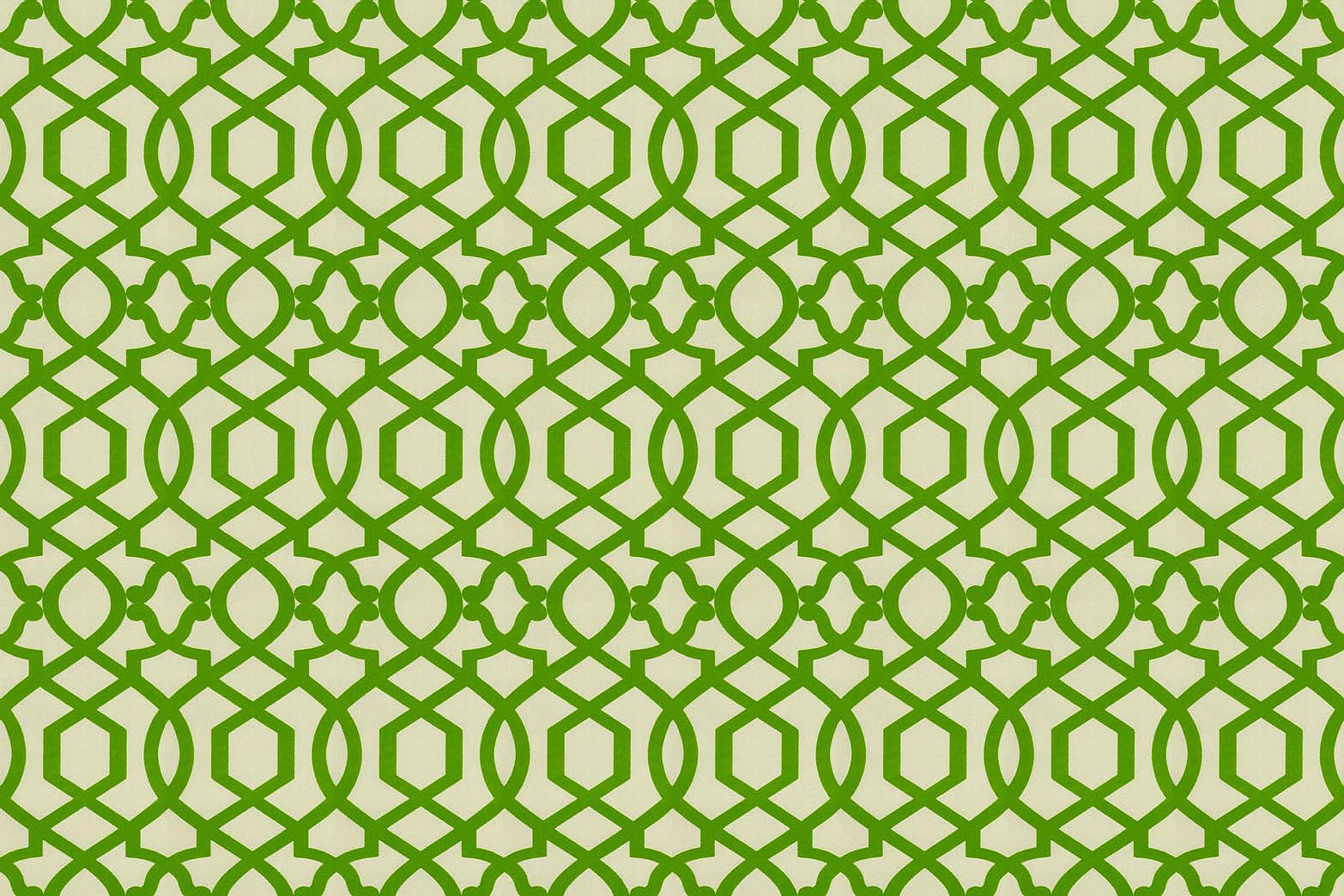 Home Decor 8\u0022x8\u0022 Fabric Swatch-IMAN Sultana Lattice Citrine