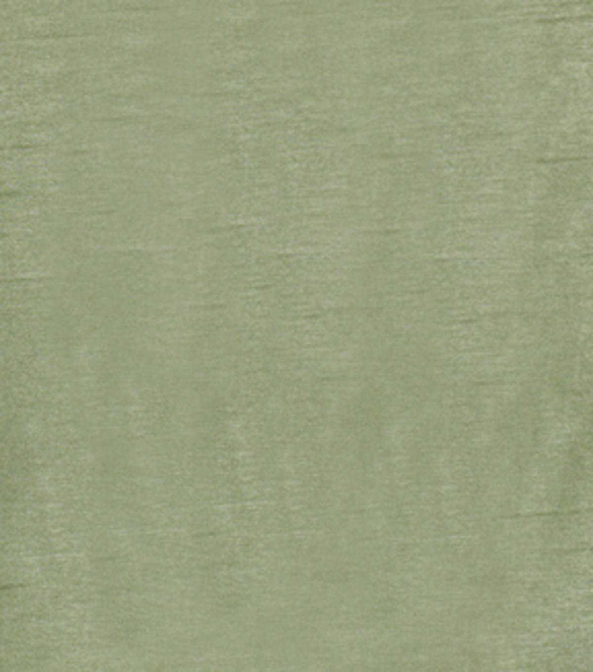 8''x8'' Home Decor Fabric Swatch-Solid Fabric Eaton Square Comros Ming Green