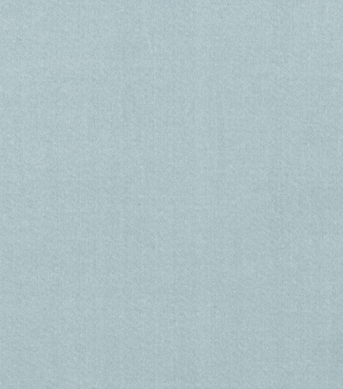 "Home Decor 8""x8"" Fabric Swatch-Signature Series Couture Satin Horizon"