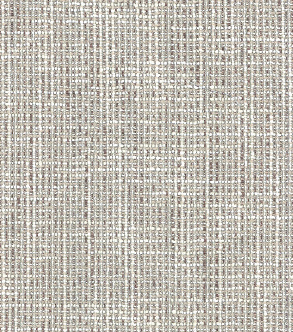 "Waverly Upholstery Fabric 55""-Celine/Flint"