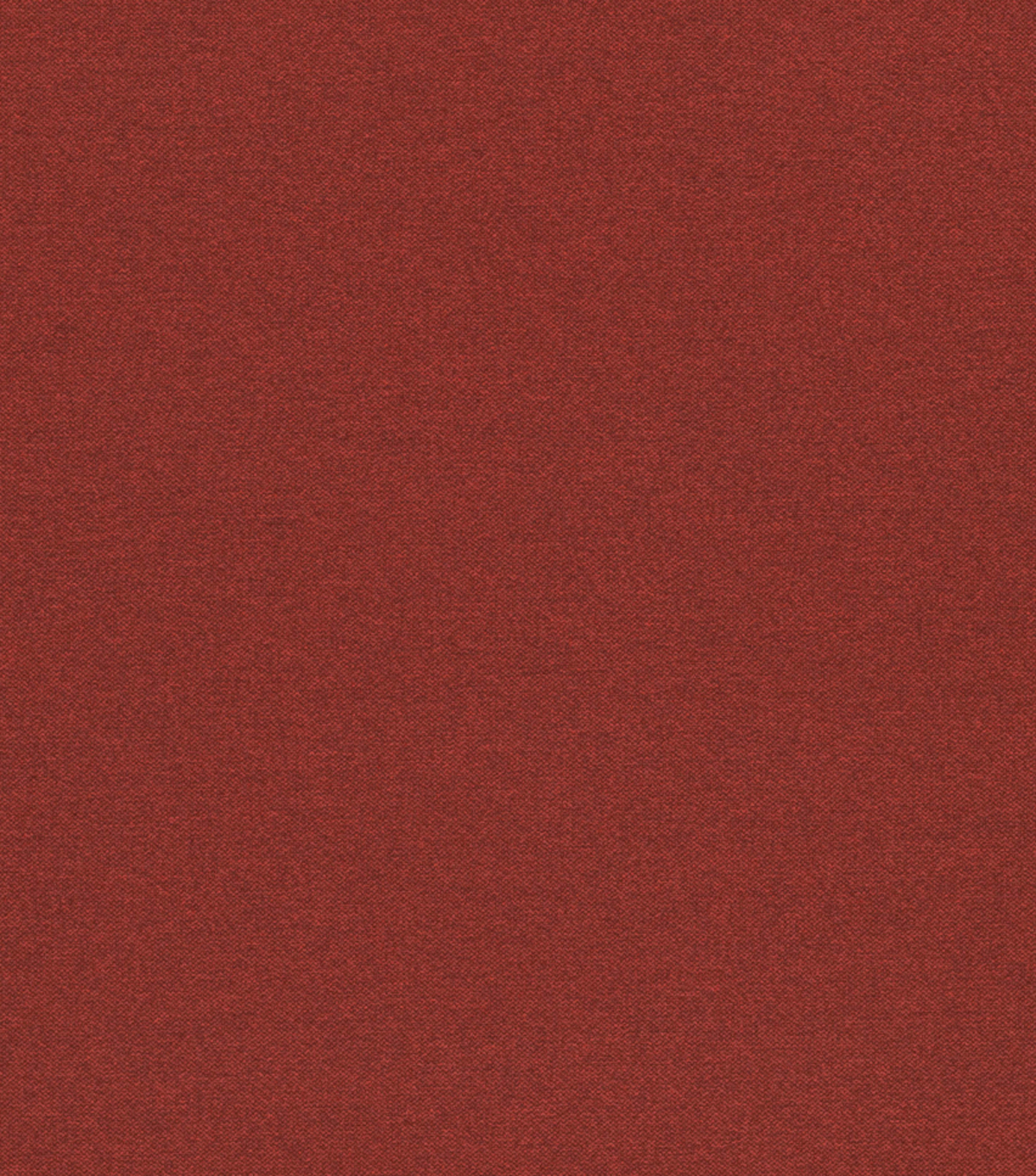 Home Decor 8\u0022x8\u0022 Fabric Swatch-Charlotte Ruby