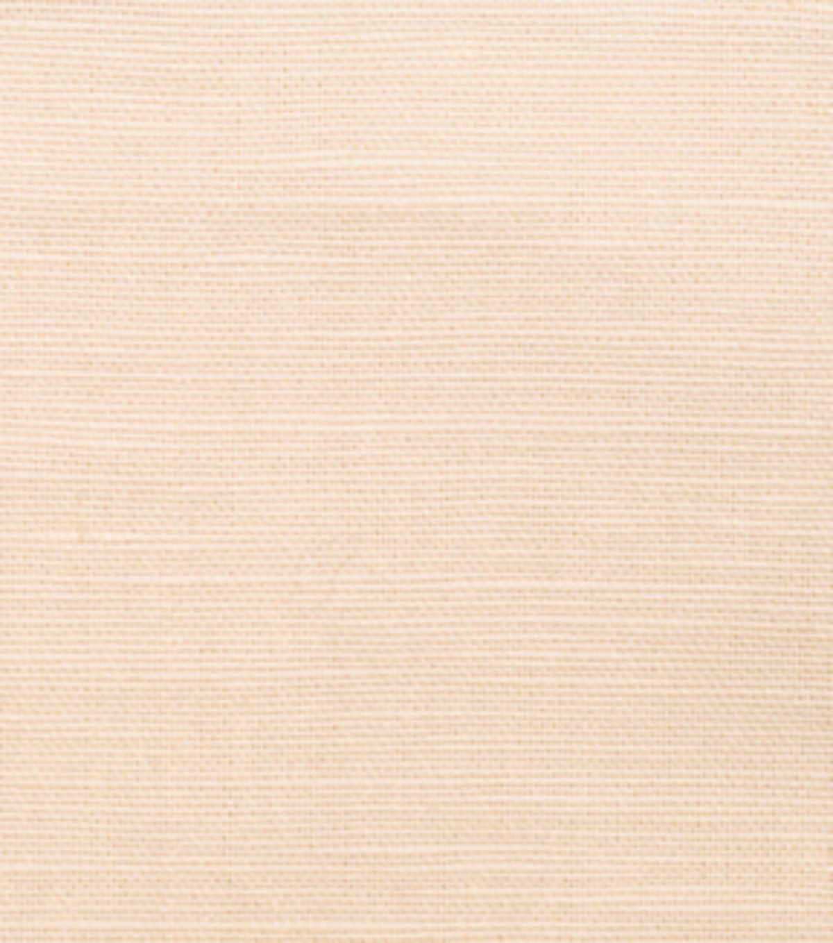 Home Decor 8\u0022x8\u0022 Fabric Swatch-Signature Series Sonoma Linen-Cotton Salt